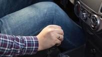 12 thói quen lái xe ô tô khiến bạn mất thêm tiền