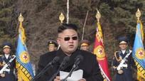 Kim Jong- un trở thành 'lãnh đạo tối cao' Triều Tiên như thế nào?