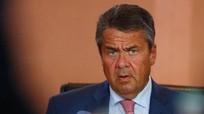 Đức cảnh báo nguy cơ 'Chiến tranh lạnh 2.0' từ tái vũ trang