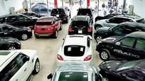 Ô tô cũ về Việt Nam dự kiến áp thuế 150 -200% cộng thêm chục ngàn USD