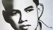 Người Anh hùng đặt mìn cầu Công Lý và chuyện 'trở mặt' của chính quyền Sài Gòn