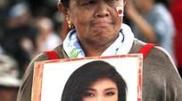 Lộ trình chạy trốn khỏi Thái Lan của bà Yingluck Shinawatra