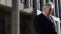 Mỹ giải thích quyết định tạm đình chỉ cấp thị thực cho người Nga