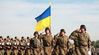 Mỹ tuyên bố Ukraine chưa chuẩn bị đủ để gia nhập NATO