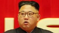 Tiết lộ những chiêu né ám sát của nhà lãnh đạo Triều Tiên Kim Jong-un