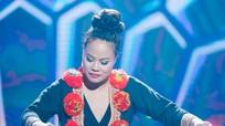 Giám khảo Grammy chấm thi 'Thần đồng âm nhạc'