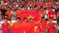 Vượt Malaysia, Việt Nam vô địch Robocon 2017