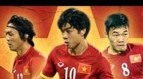 Nỗi buồn bóng đá xứ Nghệ