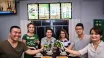 Hành trình đưa thương hiệu Việt  vươn tầm đẳng cấp quốc tế