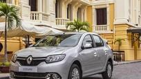 Lỗ tiền tỉ, nhà phân phối xe Renault tìm cửa 'tháo chạy' khỏi Việt Nam