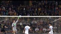 Hạ Malaysia, Thái Lan xứng đáng nhận cúp vô địch