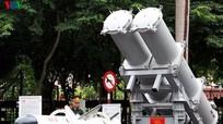 KCT-15 Việt Nam sẽ trang bị công nghệ dẫn đường của Exocet?