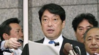 Nhật Bản không đủ khả năng chặn tên lửa Triều Tiên?