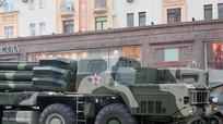 Quy tắc đặt biệt danh cho vũ khí Nga