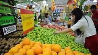 Tháng 8, chỉ số giá tiêu dùng tăng tới 0,92%