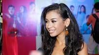 'Bông hồng lai' gây sốt trong 'Glee' phiên bản Việt có IQ cực cao