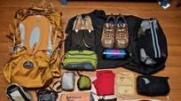 Cần chuẩn bị những gì khi đi du lịch vào mùa Thu?