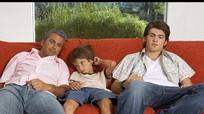 Những lợi ích sức khỏe khi giảm 20 phút ngồi tĩnh tại mỗi ngày