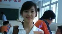 'Cô bé trà sữa' là nữ tỷ phú trẻ nhất Trung Quốc