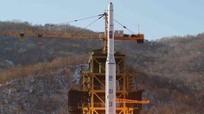 Triều Tiên cân nhắc tấn công các nhà máy điện hạt nhân