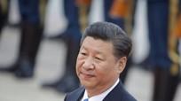 Chủ tịch Trung Quốc Tập Cận Bình sẽ cứng rắn hơn sau Đại hội Đảng