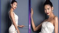 Hoa hậu Hoàn vũ Việt Nam 2017: Những cái tên cuối cùng lộ diện