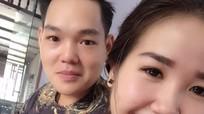 Chàng trai bị phạt viết 1000 lần câu 'Anh yêu em' vì quên chúc mừng sinh nhật bạn gái