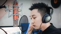 2 chàng trai Nghệ An hát về cha mẹ nhân ngày Vu lan gây xúc động