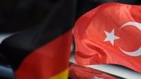 Căng thẳng tiếp tục leo thang trong quan hệ Đức-Thổ Nhĩ Kỳ