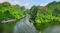 Ngắm Việt Nam cực đẹp từ trên cao của nhiếp ảnh gia Thắng 'sói'