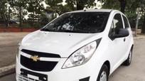 Top xe ô tô cũ giá dưới 200 triệu đồng tại Việt Nam