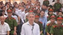 'Quan lộ' của cựu Tổng Giám đốc Oceanbank và cách xài 'tiền chùa'