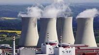 Việt Nam sẽ có Trung tâm KHCN hạt nhân trước 2025