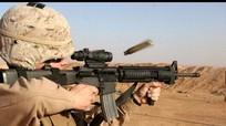 Bắn loạt 3 viên - kỹ năng điểm xạ cực kỳ nguy hiểm của súng trường