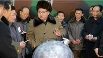 'Mổ xẻ' quả bom Triều Tiên vừa thử