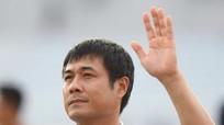 Phóng viên Thái Lan bất ngờ vì HLV Hữu Thắng không còn dẫn dắt tuyển VN