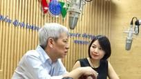 Tiến sĩ Nguyễn Sỹ Dũng: 'Quốc hội thẩm định luật thấy lợi ích nhóm thì bác bỏ'