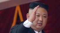 Điệp viên Hàn tiết lộ bí mật sốc của Kim Jong-un
