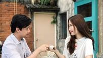Cuộc tình đầy ngọt ngào của Hoa hậu Đặng Thu Thảo và bạn trai doanh nhân