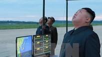 'Mỹ phạm sai lầm khủng khiếp nếu nghĩ có thể hăm dọa Triều Tiên'