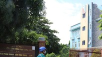 Nhiều 'đại gia' ở Nghệ An chây ỳ thuế