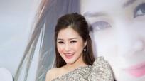 MV ngôn tình 'Em gái mưa' của Hương Tràm gây bão