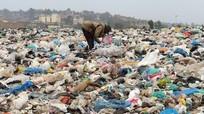 Kenya chính thức cấm dùng túi nylon