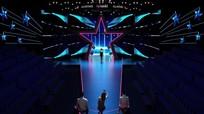 Hé lộ sân khấu 'khủng' Vietnam's Next Top Model 8