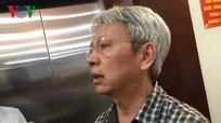 TS Nguyễn Sỹ Dũng: 'Thu phí BOT hiện như trấn lột'
