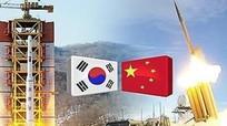 'Cần THAAD để buộc Triều Tiên vào bàn đối thoại'