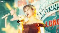 Thu Phong - một sắc màu âm nhạc