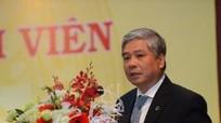 Ngân hàng Nhà nước phản hồi vụ khởi tố nguyên Phó Thống đốc Đặng Thanh Bình