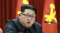 Triều Tiên cảnh báo Mỹ sẽ phải 'trả giá đắt'