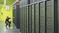 Mỹ sử dụng trí tuệ nhân tạo trong phân loại dữ liệu tình báo